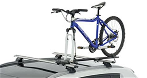 Rhino Rack Perth by Rhino Rack Bike Racks 4x4 Bike Racks Perth Tjm Perth
