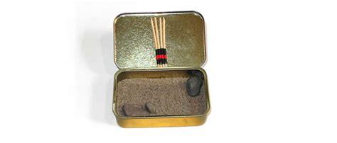 zen garten miniatur mini zen garten