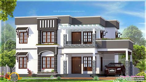 house plans with simple roof designs house plans simple roof designs arts flat home design concrete lrg luxamcc