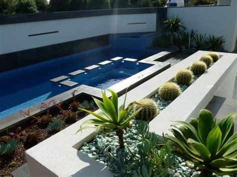 Melbourne Beachside Garden Beach Style Landscape Garden Design Melbourne Ideas
