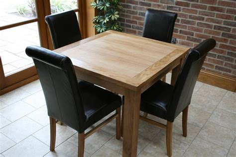 Small Dining Tables Uk Small Dining Tables Compact Dining Tables Small Oak Tables