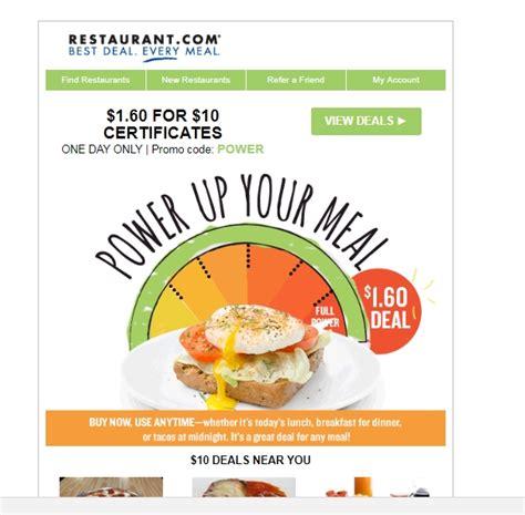 Abc Gift Card Coupon Code - 30 off restaurant com coupon code 2017 promo code dealspotr