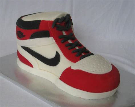 shoe cake shoe cake pictures and ideas