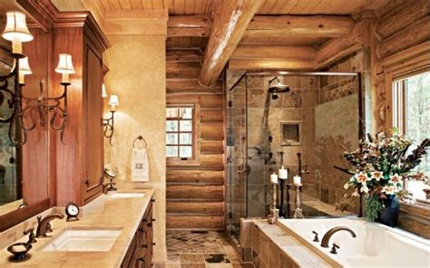 western home decor pinterest i like the shower and tub combo dream home pinterest western bathrooms and western decor
