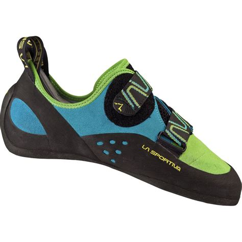 lasportiva climbing shoes la sportiva katana vibram xs edge climbing shoe
