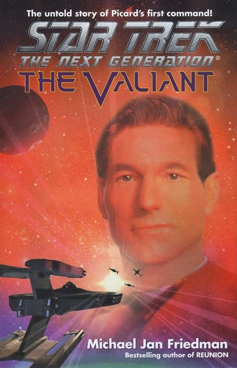 the valiant the valiant ebook by michael jan friedman official publisher page simon schuster