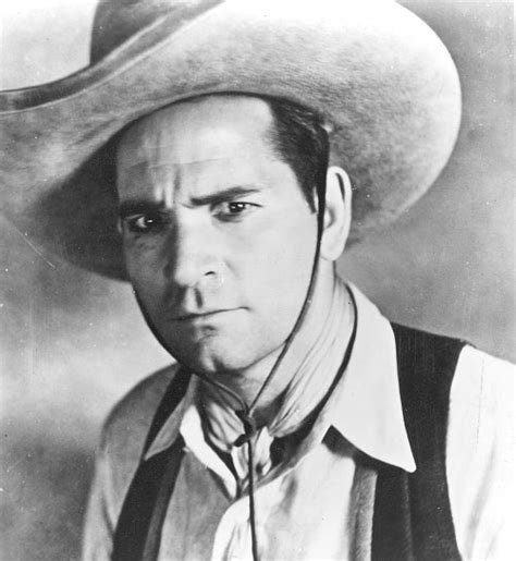 big actors in the 50s tap canutt profile biodata updates and latest pictures