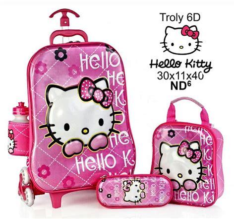 Tas Trolley Anak Laki Laki 36 best tas trolley anak import karakter terbaru harga