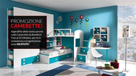 Progettare Cameretta Gratis by Amazing Promo Camerette Bambini With Progettare Cameretta