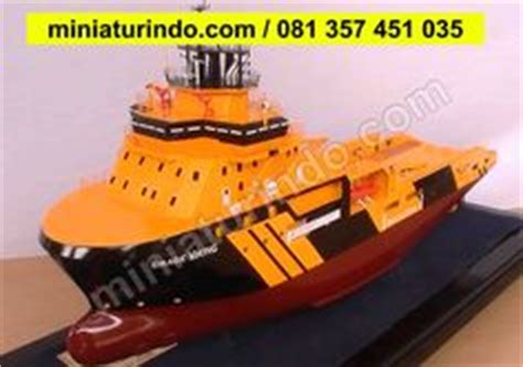 membuat robot kapal selam gambar perahu mainan dari kayu mainan toys