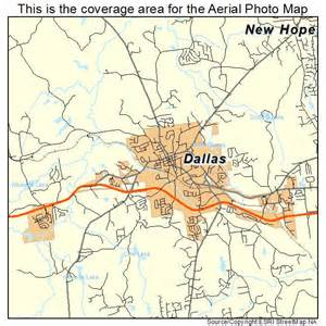 Dallas Georgia Map by Dallas Ga And Surrounding Cities Map Pictures To Pin On