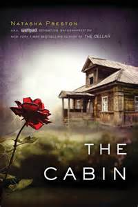 The Cabin secrets revealed but whodunit the cabin by