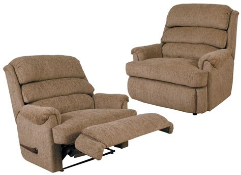 Big Recliner by Recliners Lift Chairs Mcdaniel S Furniture