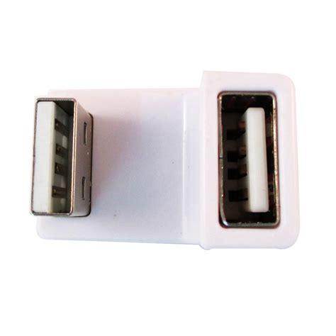 Hame U Connector hame u usb connector white jakartanotebook