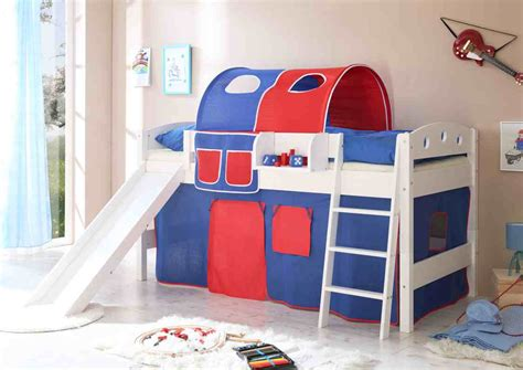 chairs for kids bedrooms cheap kids bedroom furniture revisited