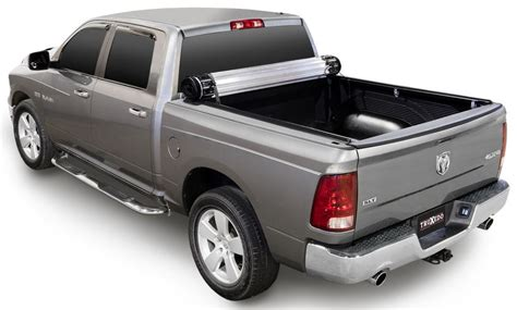 toyota tundra hard bed cover 2008 toyota tundra tonneau covers truxedo
