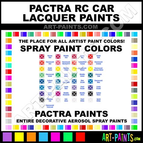 car spray paint colors ideas green auto paint color chart rustoleum automotive paint 2017 2018