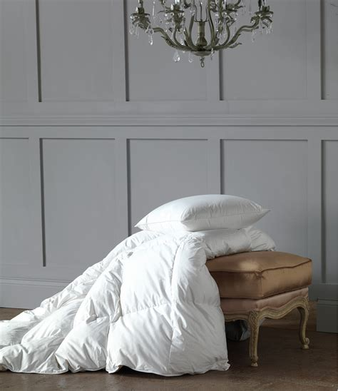 how to clean a goose down comforter at home nancy koltes fine european down torino