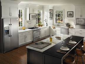 Renovation Ideas For Kitchen Beautiful Kitchen Renovation Ideas And Inspirations