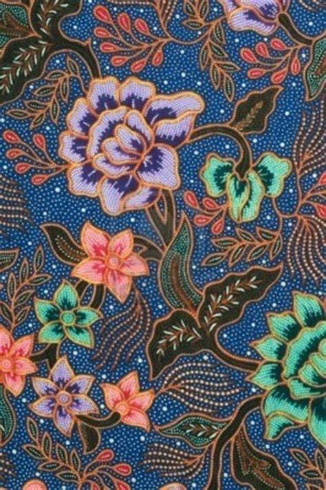 design batik flora fauna 25 best ideas about batik pattern on pinterest pretty