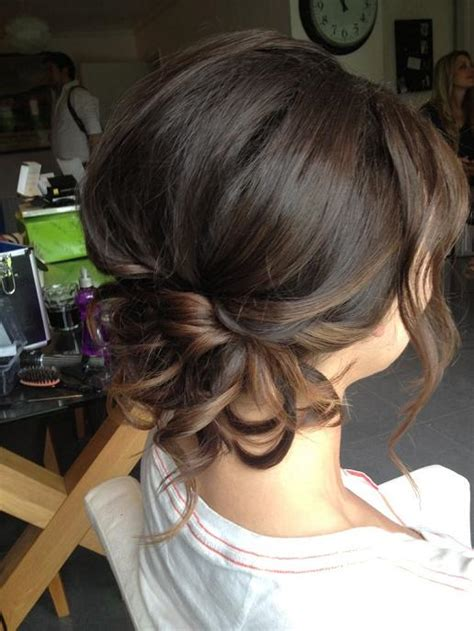 bridesmaid hairstyles how to cute bridesmaid updo hairstyles how to