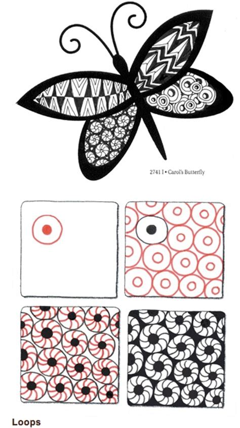 zentangle pattern rose 1000 images about zentangle instructions steps how to