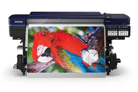 format gambar digital decals and digital printing go plastics llc