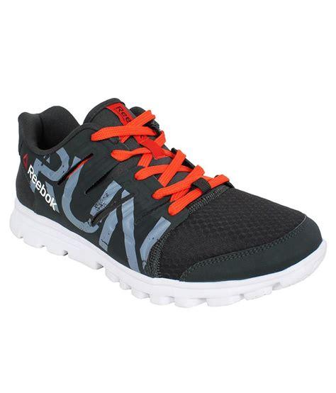 reebok navy blue sports shoes price in india buy reebok