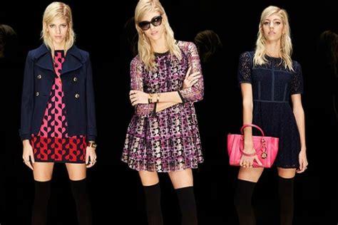 jesen 2016 moda grazia srbija moda lepota lifestyle horoskop