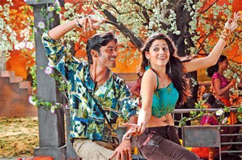 padikathavan movie songs tamil movie lyrics blog padikathavan wallpapers dhanush