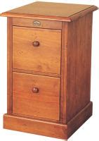 Filing Cabinet Nz by The Wood N Furniture Store