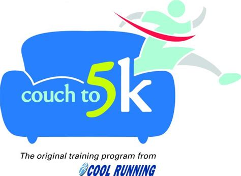 from couch to 5k for obese weight loss programs couch to 5k weight loss program