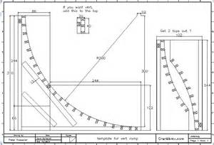 Backyard Skate Ramp Plans For Building A Bike Ramp Find House Plans