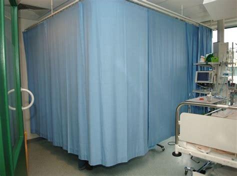 gorden rumah sakit chronic insomnia cures