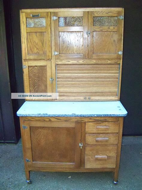 hoosier style kitchen cabinet kitchen maid cabinets price list myideasbedroom com