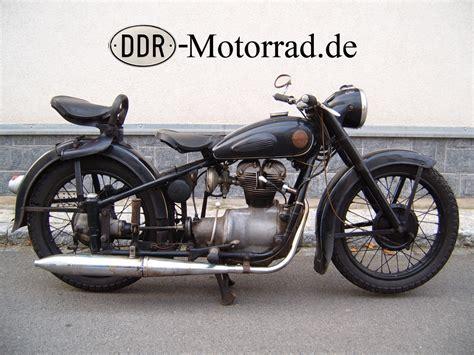 Awo Motorrad Simson by Touren Awo Simson 425t Bildergalerie Ddr Motorrad