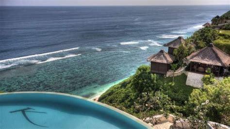 gili meno indonesia gili meno the little known indonesian island that has no