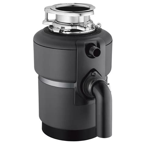 top home depot garbage disposals on whirlaway 291 1 2