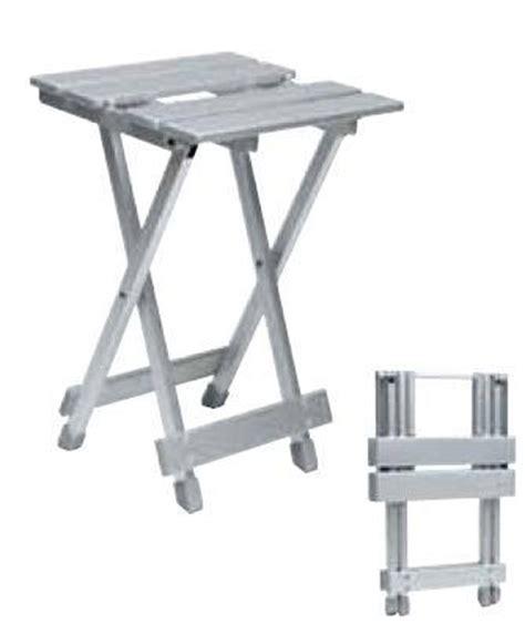 sgabelli pieghevoli sgabelli pieghevoli alluminio crt