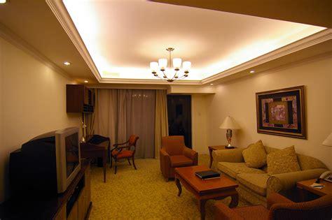 Apartment Living Room Ideas - free stock photo 2477 apartment living room freeimageslive