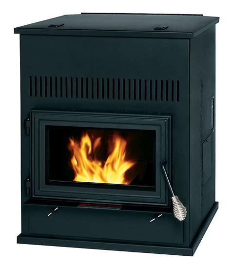 englander  sqft pellet stove  home depot canada