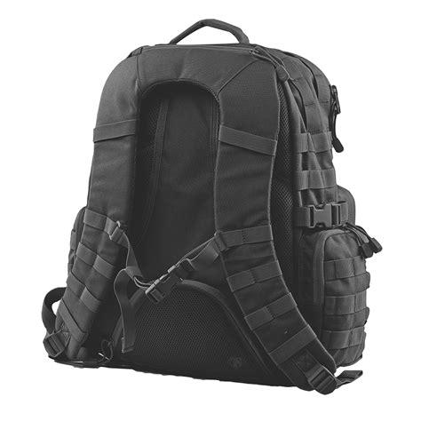 spec backpacks tru spec pathfinder 2 5 backpack