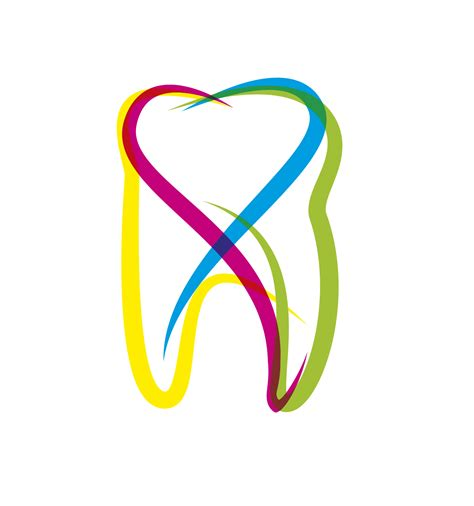 design logo dental design logo for dental clinic joy studio design gallery