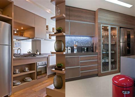 armarios diferentes arm 225 de cozinha em diferentes estilos