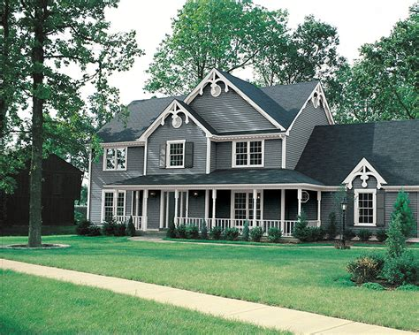 best exterior paint colors the best exterior paint colors get inspired