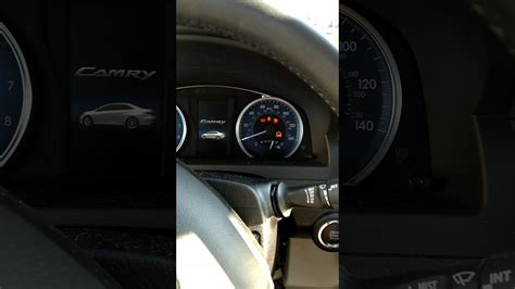 how to reset maintenance light on toyota camry 2015 how to reset a maintenance light on 2017 toyota camry