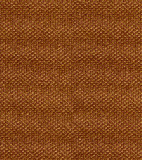 richloom upholstery fabric upholstery fabric richloom mona nutmeg jo ann
