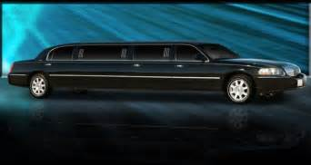 Party Rentals Houston Photo Gallery Black Limousine Photo Black Limousine Picture