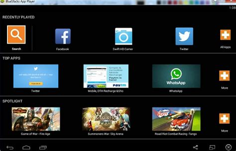 download bluestacks full version bagas31 download whatsapp on pc or laptop with bluestacks