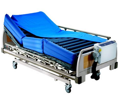 drive future air true low air loss mattress and system 1stseniorcare